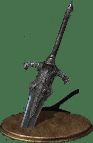 wolf_knights_greatsword