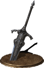 wolf_knights_greatsword