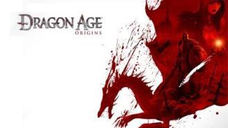 dragon-age-origins-img-4