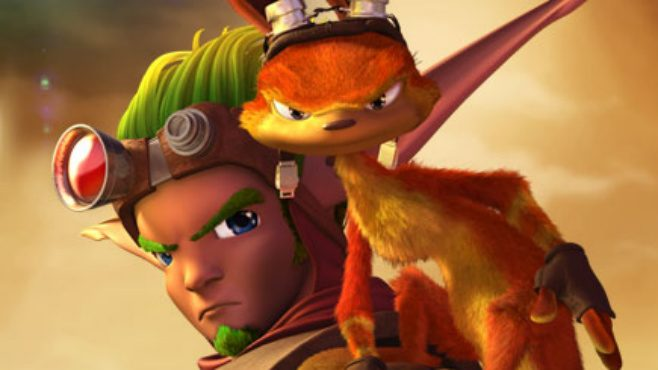 Jak-and-Daxter-3