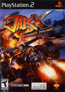 Jak_X_-_Combat_Racing_Coverart