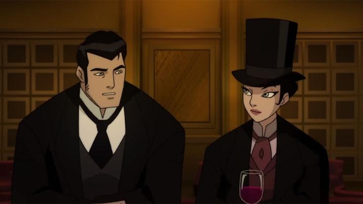 Batman-Gotham-by-Gaslight bC