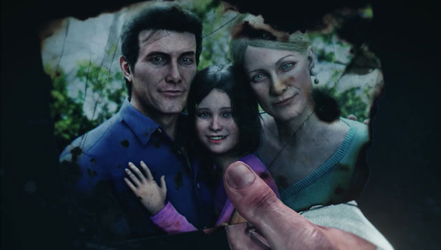 The-Evil-Within-2-Family-Photo