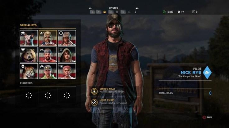 Far-Cry-guns-for-hire-2
