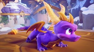 spyro-reignited-trilogy-leak-1-1024x576