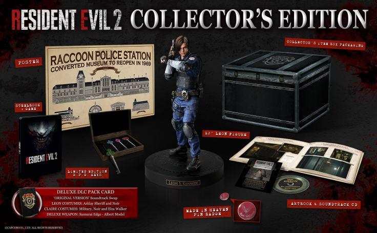 RE2 collectors edition.jpg