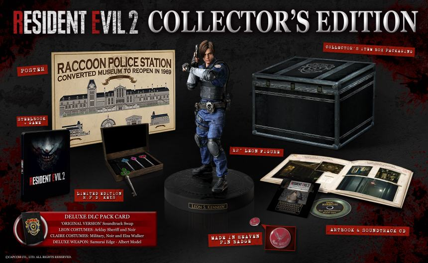 RE2 collectors edition.jpg