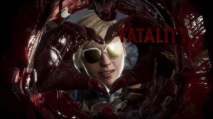 Mortal Kombat 11_20190423112340